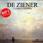 De-ziener-luisterboek-150x150[1]